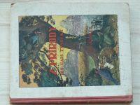 Týnecký - Z přírody (1927) il. Štáfl