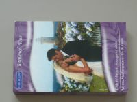 Harlequin Romance Duo 888 - Wylieová - Smaragdový ostrov - Mackenzieová - los do loterie (2009)