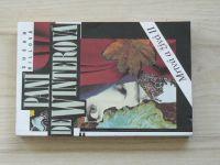 Hillová - Paní de Winterová - Mrtvá a živá II. (1994)