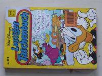 Lustiges Taschenbuch 194 - Das Elixier der ewigen Jugend (1994) německy