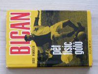 Pondělík - Bican - pět tisíc gólů (1974)