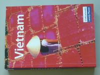 Ray - Lonely Planet - Vietnam (2008)