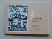 Šternberské pověsti (2009)