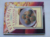 Vitamíny v kuchyni (1995)