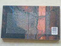 Fred Chappell, Cormac McCarthy a proměny románu na americkém jihu (2006)