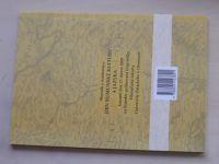 Gheorghe, Kysučan - Rumunská kultura a jazyk v českých zemích (2009)
