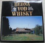 Miki Ryvola – Bedna vod Whisky - Písně Mikiho Ryvoly (1991)