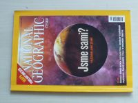 National Geographic 12 (2009)