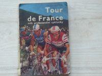 Pacina - Tour de France - Svět profesionální cyklistiky (1969)