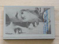 Simenon - 3x Maigret a neochotní svědkové (1986)