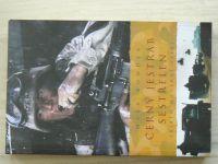 Bowden - Černý jestřáb sestřelen - Příběh moderní války (2008)
