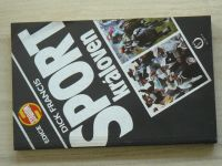 Dick Francis - Sport královen (1989)
