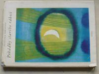 Heřmánek - Pohádky  starého rákosí (1970)