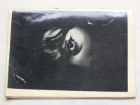 Host do domu 8 (1963) ročník X.