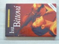 Jaklová - Iva Bittová (2000)