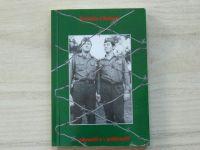 Kristián Chalupa - V zahraničí a pohraničí (2005)