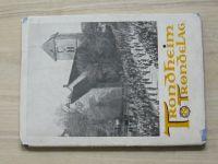 Mittet - Trondheim & Trøndelag (1948)