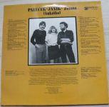 Paleček, Janík + Zuzana – Kukátko (1983)
