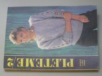Pleteme/2 (1988)