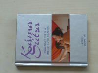 Sonntag - Kámasútra (2002)