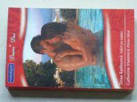 Desire Duo 831 - Vášeň po italsku, Přístav štěstí (2009)
