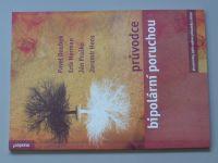 Doubek - Průvodce bipolární poruchou (2011)