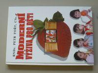 Fořt - Moderní výživa pro děti (2000)