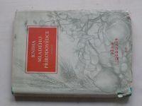 Kniha mladého přírodovědce (1952)