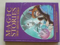 Magic Stories from around the world (1986) anglicky