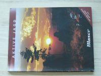 Blaser - Aktive Jagd - Aktualisierte  Auflage 11/05 - katalog loveckých zbraní