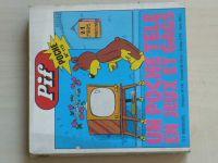 Pif Poche 115 (1975) francouzsky