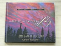 Delighting in the Creator´s Canwas - The Hand That Paints the Sky (2003)
