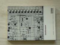 Schaltbeispiele - 100 typische Schaltungen mit Halbleiter-Bauelementen
