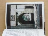Kubátová - Povídky z muzejních vitrín (1986)