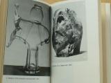 Medková - Řeč věcí - Umění vnímat umění (1990)