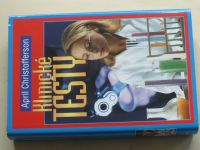 Christofferson - Klinické testy (2004)