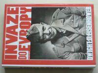 Eisenhower - Invaze do Evropy (1994)
