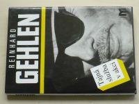 Gehlen - Tajná služba v akci (1994)