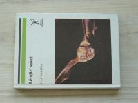 Horáček - Létající savci (Academia 1986) netopýři