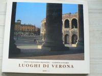 Bassotto, Lonardi - Luighi di Verona (1989) italsky, německy, anglicky