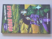 Haldeman - Věčná válka (1996)