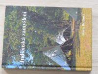 Brahová - Indiánská zamyšlení (2002)