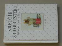 Potterová - Krejčík z Gloucesteru (2000)