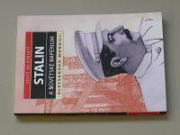 Mongili - Stalin a sovětské impérium (1995)