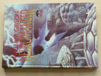 Gibson - Neuromancer (1992)
