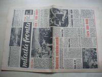 Mladá fronta 102 (1990) ročník XLVI.