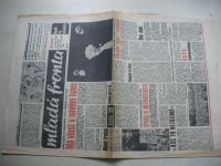 Mladá fronta 111 (1990) ročník XLVI.