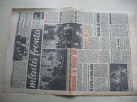 Mladá fronta 117 (1990) ročník XLVI.