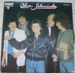 Puhdys – Ohne Schminke (1986)