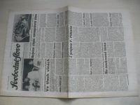 Svobodné slovo 55 (1990) ročník XLVI.